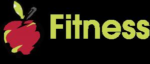 Fitness Tönisvorst